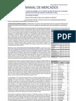 Informe_semanal_09_al_13_May