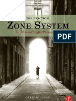 52264920-0240807561-The-Practical-Zone