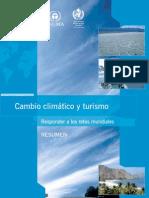 Cambio-Climatico_Resumen