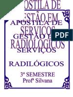 APOSTILA GESTÃO CAPA