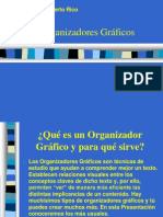 Organizadores-grficos Explicación