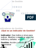 indicadoresdegestion1-100402154338-phpapp01