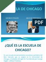Escuela de Chicago-kathe Medina