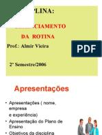APOSTILA_GEROT_2SEM_06
