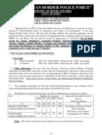 Telecom Cadre Adv. for Emp. News-11