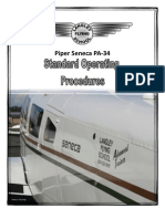 LFS PA-34 SOPs Dec 08 (2)
