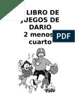 libro_de_juegos_2