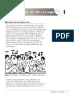 Reflexology Sample Chapter