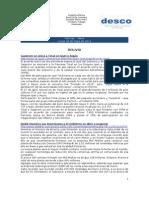 Noticias-16-de-mayo-RWI- DESCO