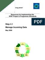 41 Data Management 20060517