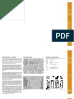 Dr Proposal 3012121 Agenda Id 3217