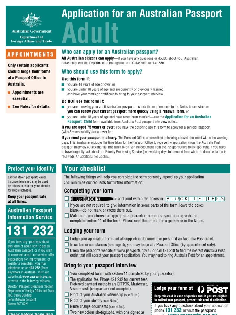 Application 5566507 identity document passport falaconquin