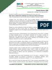 _Boletín_numero_2989_ALCALDE