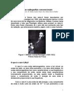Fisica Basica Das Radiografias Convencionais (1)