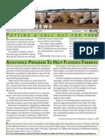 Cattle News 09/03/08.pdf