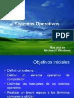 02 - Sistemas Operativos