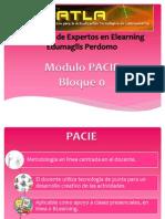 PACIE-Bloque 0 - Edumaglis Perdomo