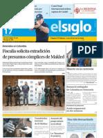 edicionmartes17-5-11
