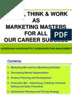 1 Essentials of Marketing PPT