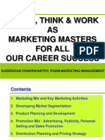 1 Essentials of Marketing PPT