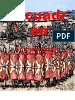 ESCUADRÓN