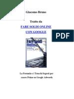 guida_google