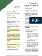 8. Apéndice C RAP 63 Rev 00 VAL