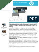 Hp Designjet Serie z2100 (1)
