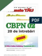 CBPN-02-Intrebari-01