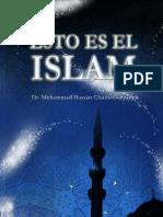 Esto Es El Islam _final