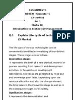 BB0026 Technology [1]
