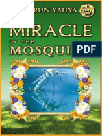 9756426616 the Miracle in Mosquito