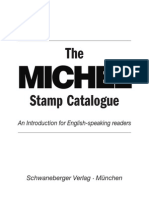 Scott Stamp Catalogue Pdf