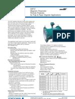 Axf Digestor - Gs - A90-Tcs-283_001