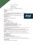 Grile Pentru Examen Finante 1 (1)