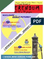 manifestino acqua-nucleare 15
