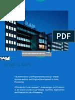 38754565-SAP-AG