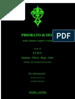 48233082 Il Priorato Di Sion