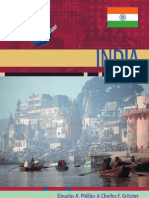 0791072371.Chelsea.house.publications.india.jan