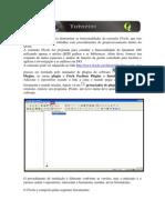 fTools_-_QGIS