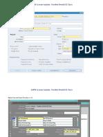 ASP Account Analysis - Payables Detail(132 Char)