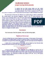 (Model-L2) File Size English Future Care
