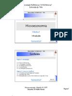 Microeconomia_-_Palestra_1_(2011)