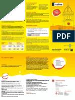"""Programa """"Vi,Cultura Vilafranca"""""""