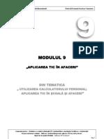 Modul 9 Business Development