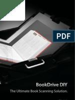 Brochure Diy