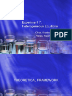 CHEM18.1 Experiment 7_Heterogenous Equilibria