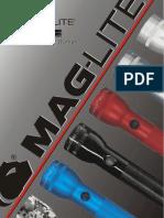 01. Maglite PG001