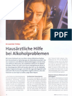Fachartikel_Hilfe Bei Alkoholproblemen