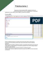 PracticaFEC_tema2_MIPS